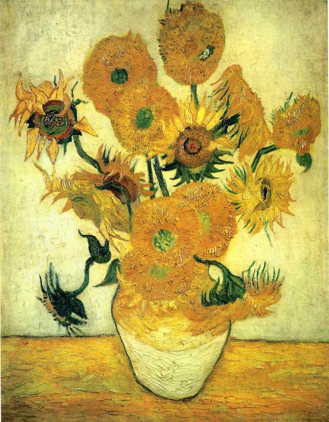 still-life-vase-with-fourteen-sunflowers-1889.jpg